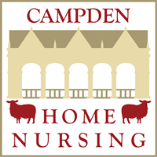 Campden Home Nursing